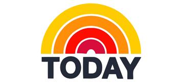 Today Media